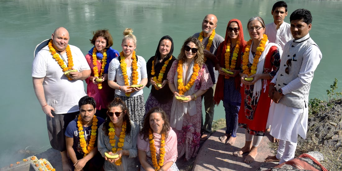 reasons_you_need_to_come_to_mahatma_rishikesh_yoga_retreat